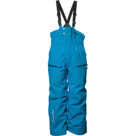 """Isbjörn Kids Powder Winter Pants Ice"""